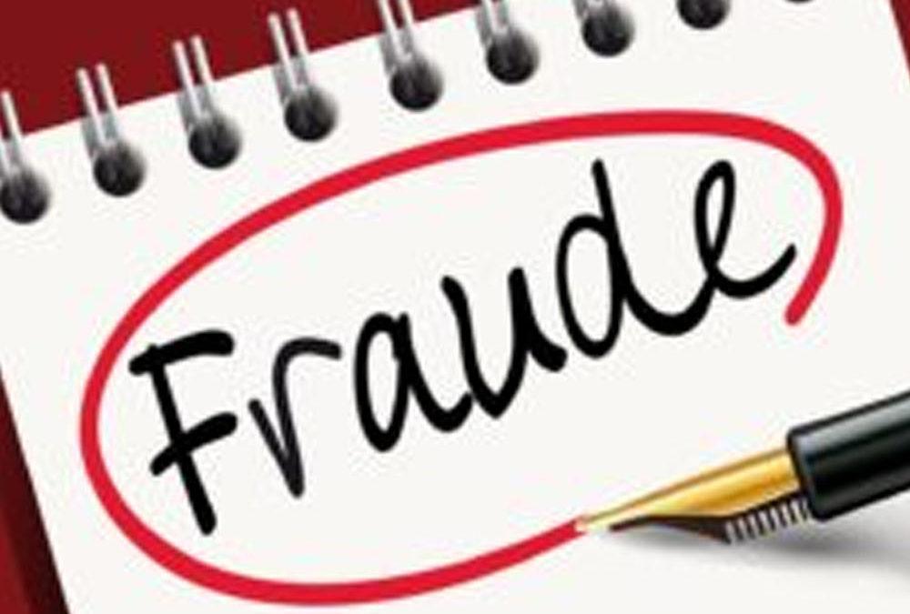 Le Détective Privé et la lutte contre la fraude